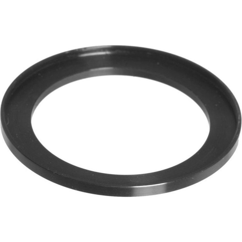 tiffen 67mm to 72mm step-up ring