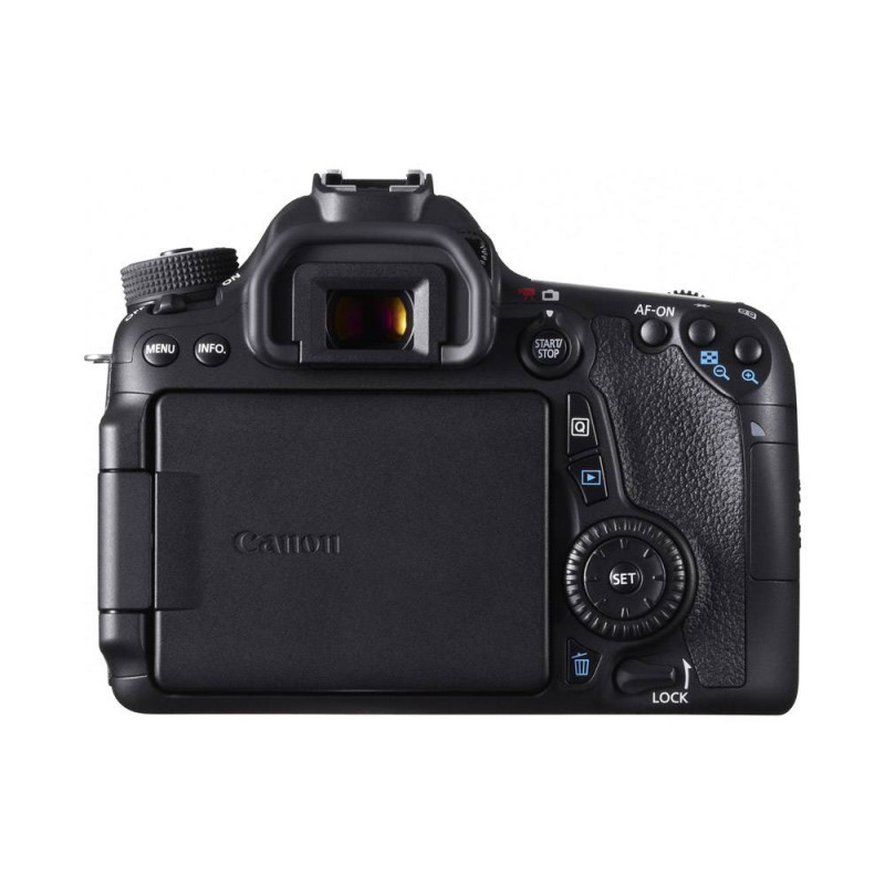 canon 70d camera body-3