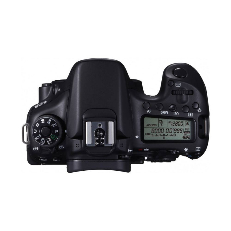 canon 70d camera body-4