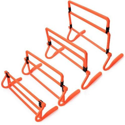 agility hurdles picture 2