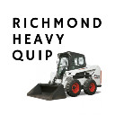 Richmond Heavy Quip