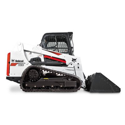 Bobcat T630 Track Loader picture 1