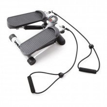 health rider mini stepper