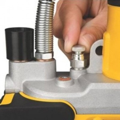 cordless grease gun-1