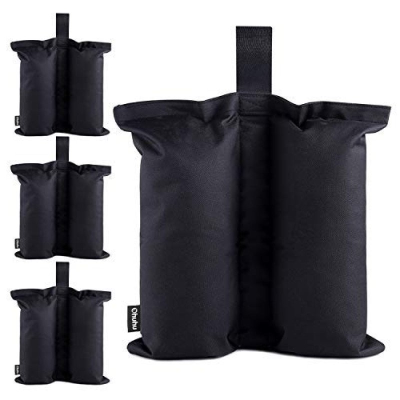 weight bags for pop up canopy tent-1