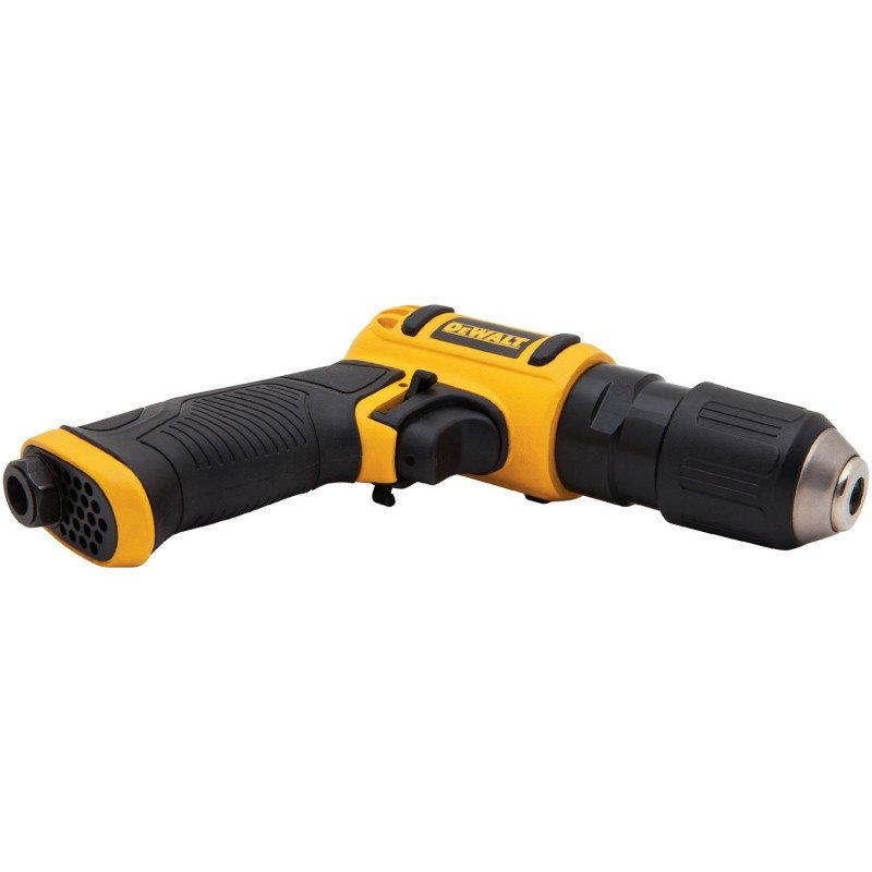reversible drill-1