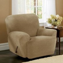 Recliner Slipcover