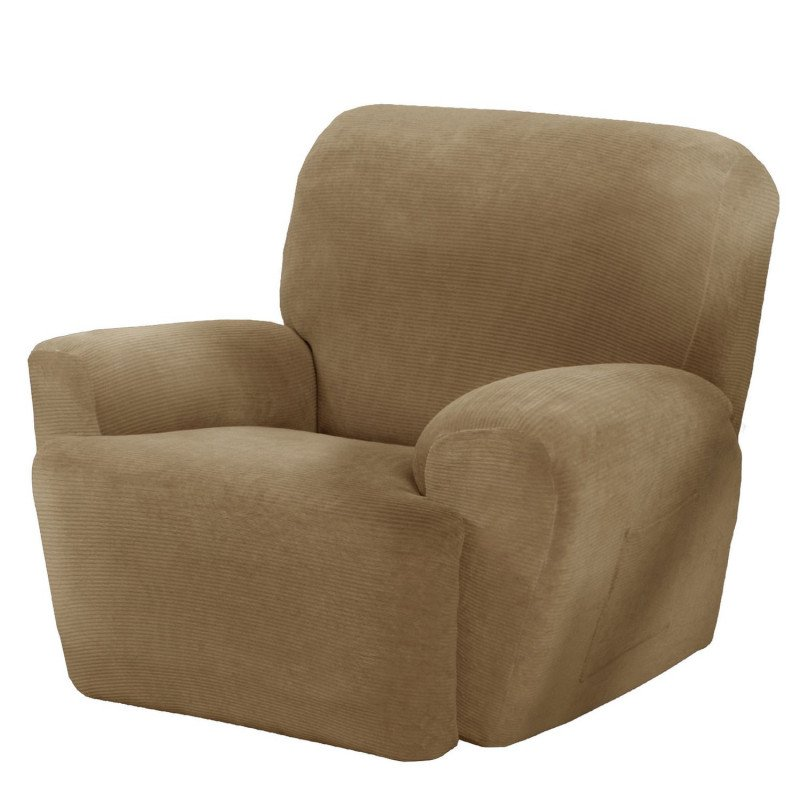recliner slipcover-1