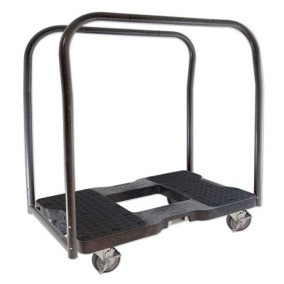 panel cart dolly
