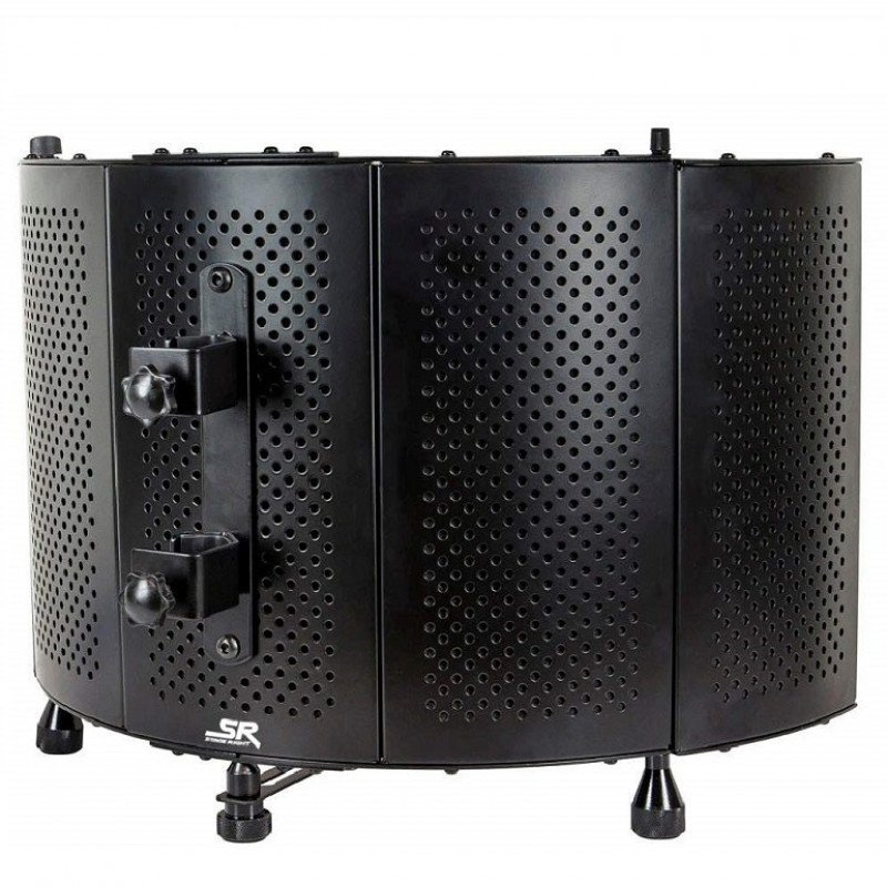 microphone isolation shield-1