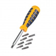 magnetic screwdriver