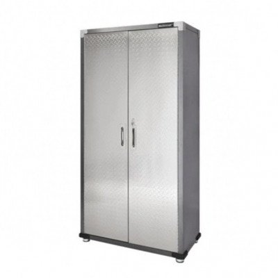 tall tool cabinet