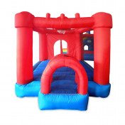 giant inflatable bouncer