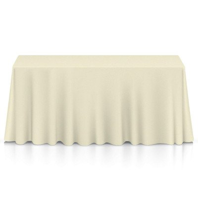premium tablecloth