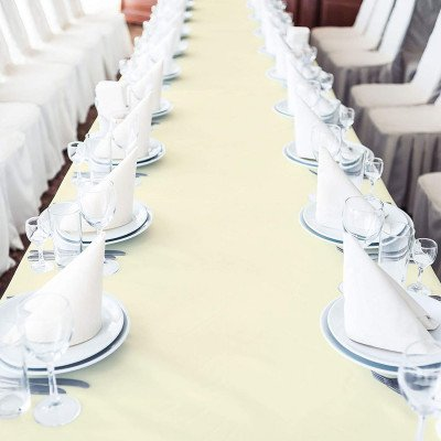 premium tablecloth-1