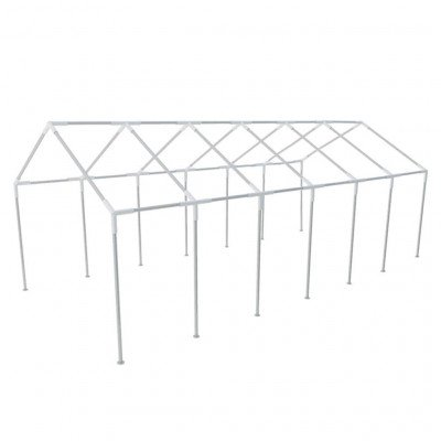 commercial events heavy-duty tent-1
