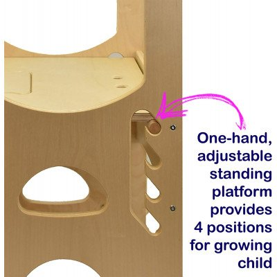 step stools - learning tower-2