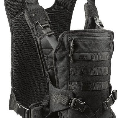 baby carrier-2