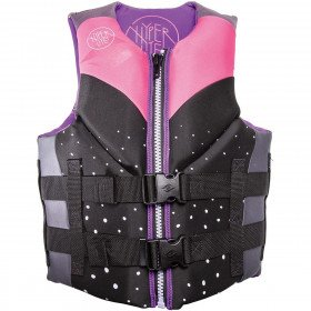 women's lifejacket