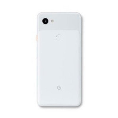 pixel xl 3a white, factory unlocked-1