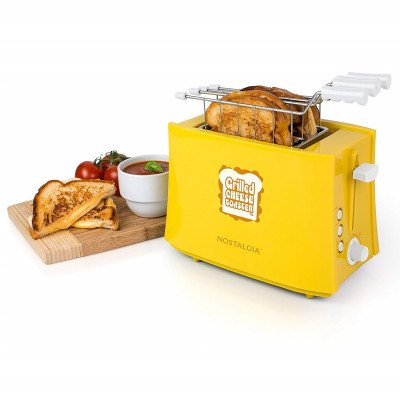 nostalgic grilled cheese toaster-4