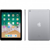 iPad 5th generation a1822 32gb