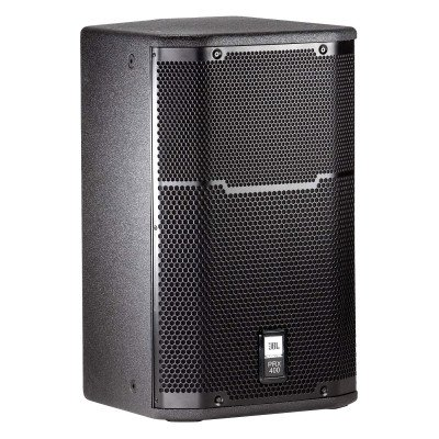 "Powered 12 or 15"" Speaker -600-1000 watt picture 1"