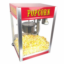 Popcorn Machine Table Top