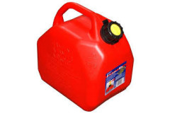 Scepter – Gas Can – 10 L