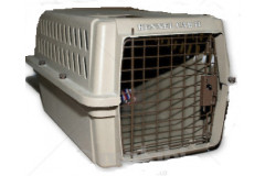 Petmate -Kennel Cab II Pet Porter