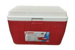 Coleman – Chest Cooler 54 Qt