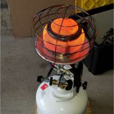 mr heater 45000 btu 540° propane heater-1