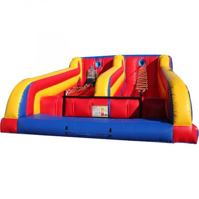 Jacobs Ladder Inflatable picture 1