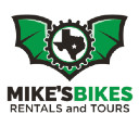 Mikes Bikes and Tours