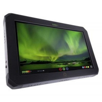 Atomos Sumo 4K 19″ Recorder and Monitor picture 1