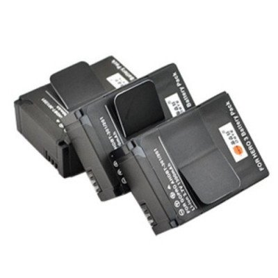 V-Mount Battery picture 1