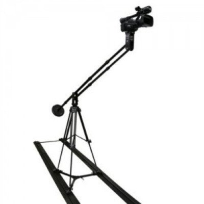 Jib Dolly Combo picture 1