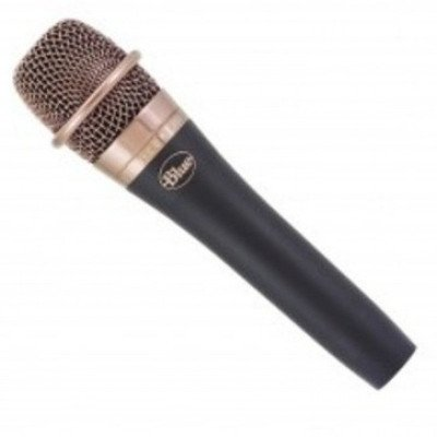 Pro Stage Microphone picture 1