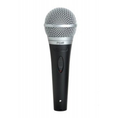 Handheld Microphone picture 1
