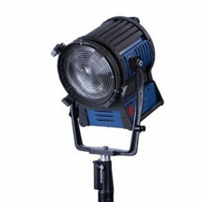 200W HMI Fresnel Light picture 1
