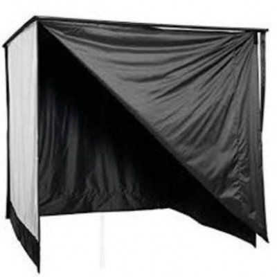 Ultra Bounce 8'x8′- For Light Control picture 1