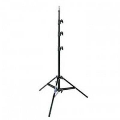 Light Stand – 8′ Basic Baby Stand picture 1