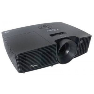 PowerPoint Projector picture 1