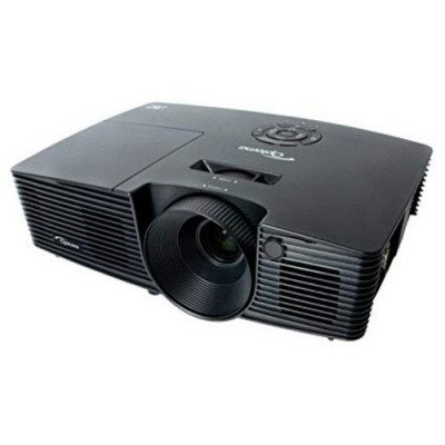 Video Projector picture 1