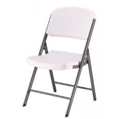 Folding Chair picture 1