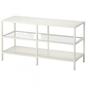 Edie Console Table
