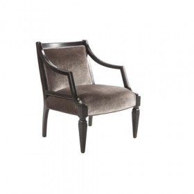 Lukas Chair