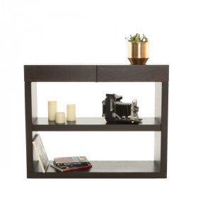 Messina Console Table