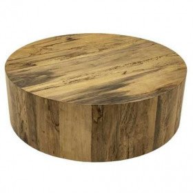 Spicewood Table