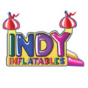 Indy Inflatables